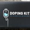Bisikletçiler İçin Yasal Doping