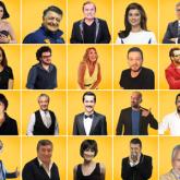 Cannes'da Keşkelerimiz Konuşuldu
