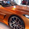 BMW Hakkındaki Bilginizi Test Eden Bot
