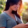 Instagram, Arkadaşlarınızın Ne Zaman Çevrimiçi Olduğunu Görmenizi Sağlayacak