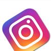 Instagram, Stories'de Yeni Bir Soru Etiketini Test Ediyor
