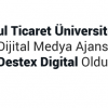 İstanbul Ticaret Üniversitesi Dijital Medya Operasyonları İçin Destex Digital'i Seçti!