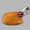 KFC'den Tavuk Parçası Şeklinde Banyo Topu