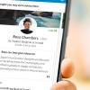 LinkedIn, Mesaj Özelliğini Yeni Güncellemelerle Geliştirdi