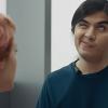 Samsung'un iPhone'la Dalga Geçen Reklam Serisi