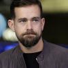 Twitter 100 Milyon Dolar Kâr Etti Fakat 1 Milyon Kullanıcı Kaybetti