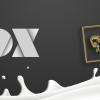 Wox Creative'e Yeni Müşteri