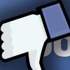 Facebook, Yanlışlıkla Endonezya Depremini Kutladı