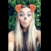 Snapchat'in Yeni Lensleri Sesle Kontrol Edilebiliyor
