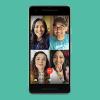 WhatsApp'a Sesli ve Görüntülü Grup Araması Özelliği Eklendi