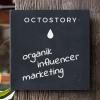 OctoStory'den Organik Influencer Marketing Örneği