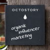 OctoStory'den Organik Influencer Marketing Örneği
