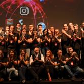 """3. Antalya Dijital Zirvesi İçin Geri Sayım Başladı! """"Turizmin Geleceği Dijitalde! Peki, Ya Siz Neredesiniz?"""