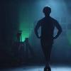 Garanti Basketbol'dan Beşlik Çaktıran Reklam Filmi