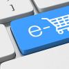 E-ticaret Sitenizde Satış Yapamıyor Olmanızın Nedenleri
