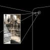 Facebook 3D Fotoğraf Özelliği Yayınlandı