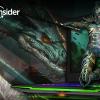 Sempeak ve Insider'dan Monster Notebook İçin Bir Başarı Hikayesi