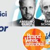 Brand Week Istanbul, Sınırları Aşarak Başlıyor!