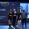 MediaClick'e Kasım Ayında 7 Ödül Birden…