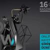 Design Week Turkey 2018 Bu Hafta Kapılarını Açıyor