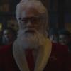 Noel Baba Orta Yaş Krizi Geçiyor Ve Yeni Birine Dönüşüyor!