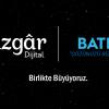 Batıgöz, Rüzgar Dijital Reklam Ajansını Seçti!