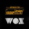 KasapDöner'in yeni sosyal medya ajansı Wox Creative oldu