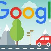 Google Yerel Arama Ağı Reklamları – Local Pack Ads