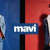 Mavi, Google Smart Shopping Kampanyası İle Gelirini %175 Artırdı!