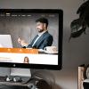 Mutlucell'in Web Sitesi POMPAA Tarafından Yeniden Tasarlandı