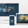 Rahmi M. Koç Müzeleri Web Sitesi Yenilendi!
