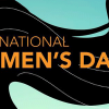 Markalar Dünya Kadınlar Günü'nü Reklam Filmleri İle Kutladı!