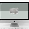 Leonardo Mermer'in Web Sitesi Yenilendi!