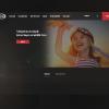 OYAK'ın Web Sitesi Yenilendi