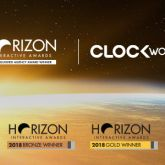 Clockwork'e Horizon Interactive Awards'dan 9 Ödül