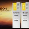 Horizon Interactive Awards' dan MediaClick'e 3 Ödül