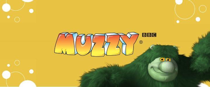 Popüler Dil Öğrenme Platformu Muzzy BBC, Arama Motoru Pazarlaması İçin Kubix Digital İle Çalışıyor!