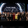 MediaClick, Social Media Awards 2019'dan 2 Ödülle Döndü