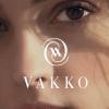 Vakko, Kriko'yu Tercih Etti