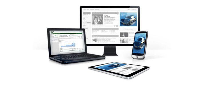 Dijital reklam yatırımları açıkhavayı geçti!