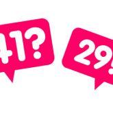 41?29! Dijital Ajansı WPP'ye Satıldı