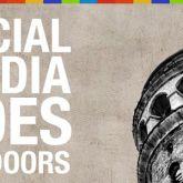Sosyal Medya Günü 2012 Kutlamaları