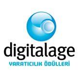 Digital Age Yaratıcılık Ödülleri 2012