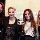 Mediacat Felis 2012 Ödülleri sahiplerini buldu