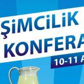 Girişimcilik Konferansı 2012