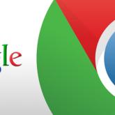 Web Tasarımcılar İçin Faydalı Google Chrome Uzantıları
