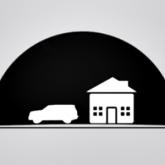 Nissan Ev Arama Sitesi & Test Sürüşü Banner Kampanyası