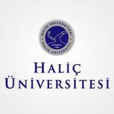 Haliç Üniversitesi E-ticaret Sertifika Programı