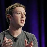 Zuck Gibi Düşünmek: Facebook'ta Daha İyi Etkileşim Sağlamak İçin 12 İpucu