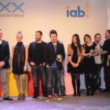 Mixx Awards 2012 Türkiye Sonuçları Açıklandı